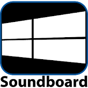 App Win 10 Soundboard - 2018 Release APK for Windows Phone