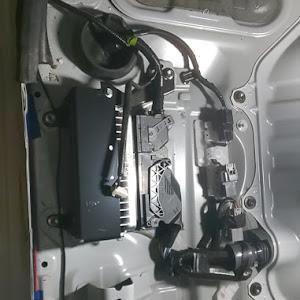 ハイエース TRH200V のカスタム事例画像 ☆たにやん🐱☆さんの2021年01月27日02:14の投稿