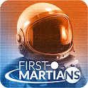 First Martians icon