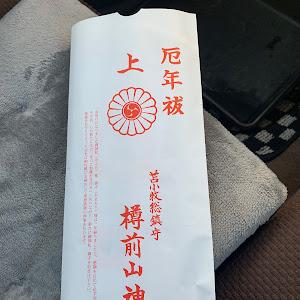 アルトラパン HE22S のカスタム事例画像 ヤスオkawa@12さんの2021年01月16日19:33の投稿