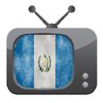 Canales TV de Guatemala