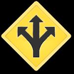 MultiGo route planner and GPS v1.4