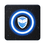 Star Wars Theme - PW AppLock 10.5 Apk