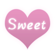 Sweet Heart 1.1.4 Icon