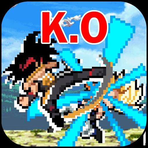 Baixar World Of Super Dragon: Guerreiros Saiyan para Android