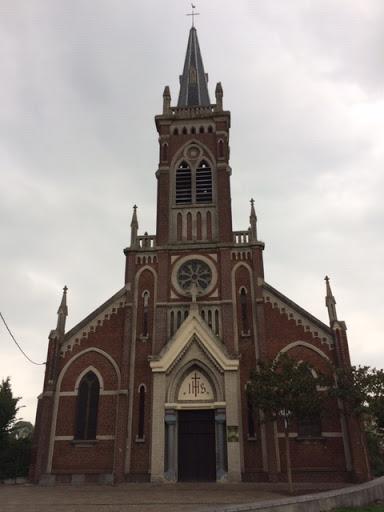 photo de Saint Louis