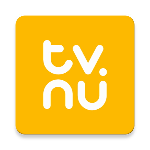 tv.nu - Gui.. file APK for Gaming PC/PS3/PS4 Smart TV