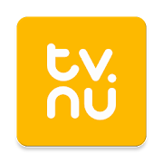 App tv.nu - Guide till TV och Streaming APK for Windows Phone