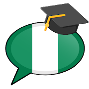 Learn Hausa Free to communicate and travel