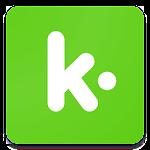 Kik icon