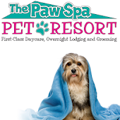 Arbor dog daycare and boarding android apps on google play for 5 paws hotel and salon
