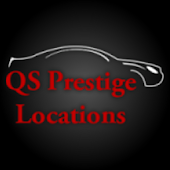 Qs Prestige Locations