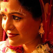 Wedding photographer Ritobroto Sengupta (ritobrotosengu). Photo of 26.06.2015