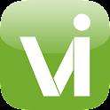 ViSalus Pay icon