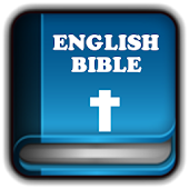 English Bible For Everyone