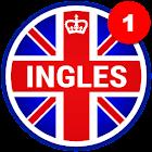 3000 слов: изучение английского языка для всех 6+ icon