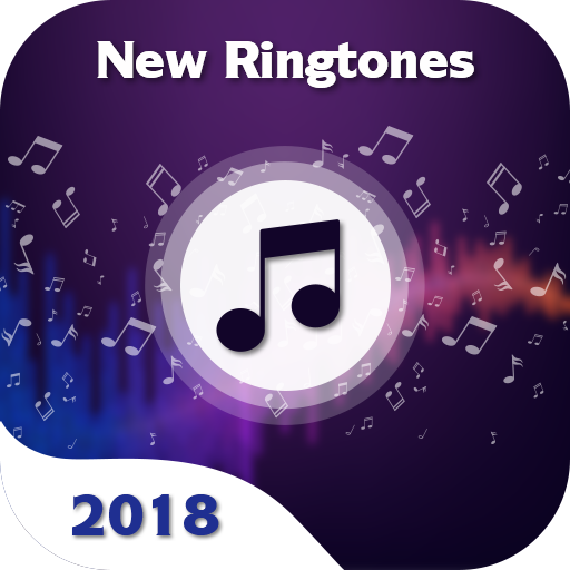mp3 ringtones listen and download