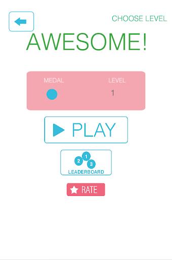 玩免費策略APP|下載AA鮑曼阿徹 - 車輪球 app不用錢|硬是要APP