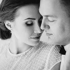 Wedding photographer Anna Kuznecova (smith7). Photo of 17.11.2014