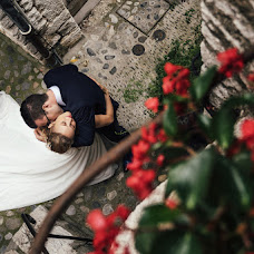 Photographe de mariage Vadim Fasij (noosee). Photo du 08.08.2019