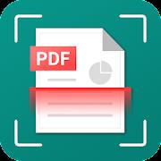 Word Scanner - Free PDF Scan, Doc Scanning