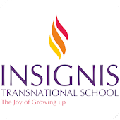 Insignis Transnational School