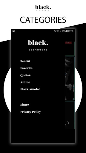 Black Aesthetic Wallpapers Blck Wallpapers Apk Download Apkpure Ai,Pizzeria Pronto Stovetop