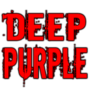 Deep Purple Music