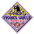 Logo of Pike Monk's Uncle