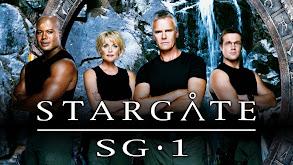 Stargate SG-1 thumbnail