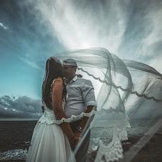 Wedding photographer Vadim Loginov (VadimLoginov). Photo of 18.05.2018