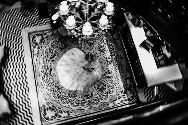 Fotógrafo de casamento Mauro Cesar (maurocesarfotog). Foto de 04.12.2017