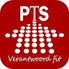 PTS - Verantwoord fit icon