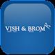 Vish & Brom Download on Windows