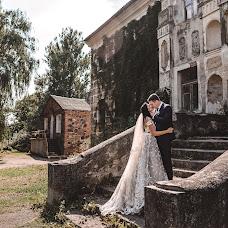 Vestuvių fotografas Laura Žygė (zyge). Nuotrauka 12.11.2018