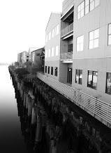 Photo: Waterfront