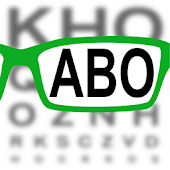 ABO Basic Opticianry Exam Prep
