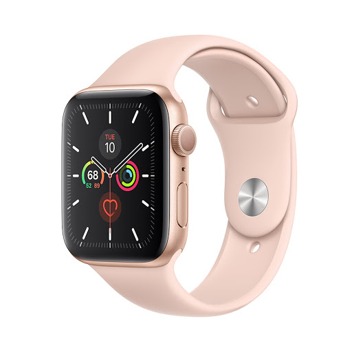 Apple-Watch-Series-5-GPS,-44mm-Gold-Aluminium-Case-with-Pink-Sand-Sport-Band---S-M-&-M-L-1.jpg