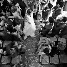Fotógrafo de bodas Victor hugo Morales (vhmorales). Foto del 11.06.2015