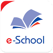 eSchool App by eZone