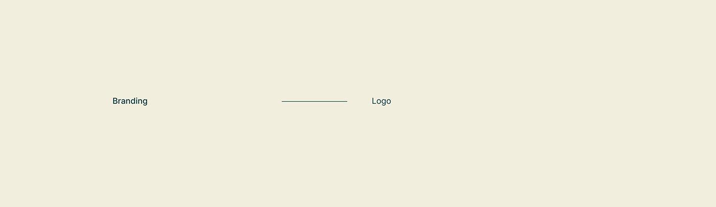 animation  branding  Education Figma ILLUSTRATION  learning Procreate UI/UX Web Design  Website