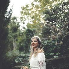 Wedding photographer İlker Coşkun (coskun). Photo of 07.10.2018