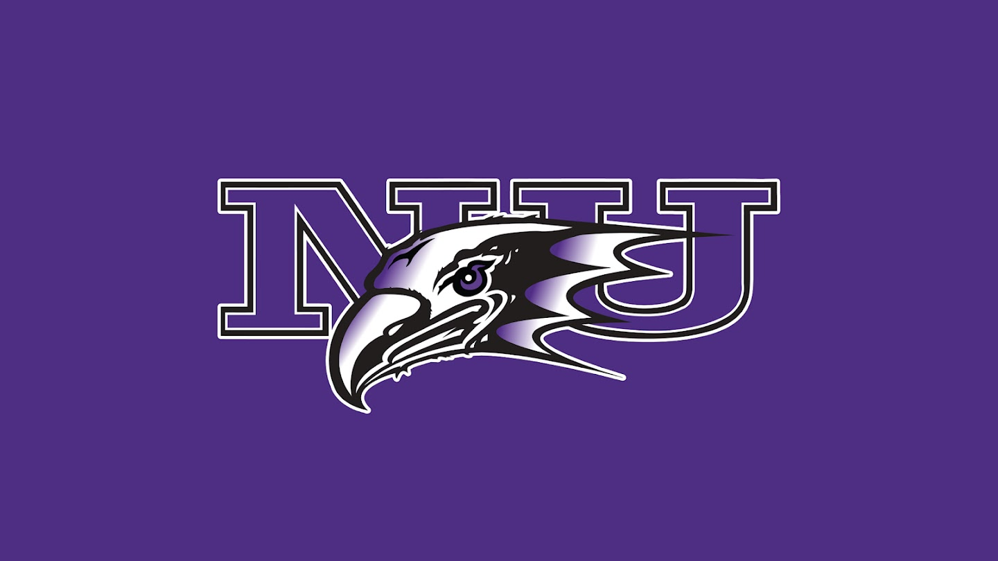 Watch Niagara Purple Eagles men's basketball live