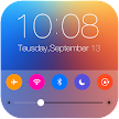 Phone8 Screen Lock APK