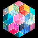 Anime Live Wallpaper - LivePix icon