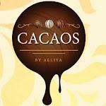 Cacaos icon