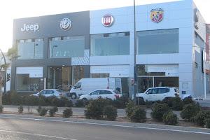 El grupo Nieto motor mejora sus servicios en Almería
