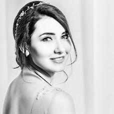 Wedding photographer Erick mauricio Robayo (erickrobayoph). Photo of 19.06.2018