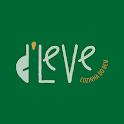 D' Leve icon