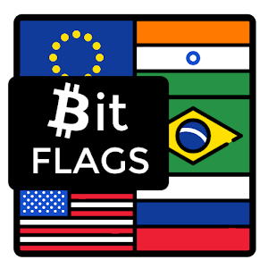 download Free Bitcoin apk